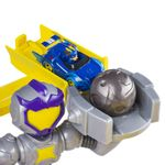 playset-com-veiculo-patrulha-canina-mighty-pups-charged-up-meteor-track-do-chase-sunny-1412_detalhe6