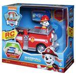 veiculo-de-controle-remoto-patrulha-canina-fire-truck-marshall-sunny-1299_detalhe1