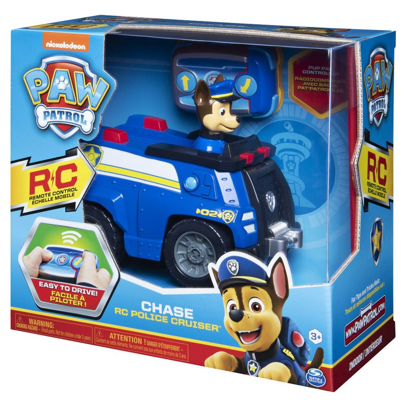 veiculo-de-controle-remoto-patrulha-canina-police-cruiser-chase-sunny-1298_detalhe1