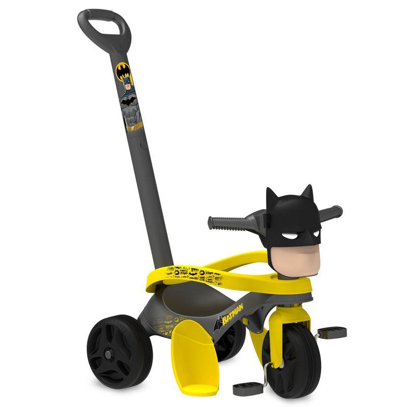 triciclo-mototico-passeio-e-pedal-dc-comics-batman-preto-bandeirante-3206_frente