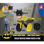 triciclo-mototico-passeio-e-pedal-dc-comics-batman-preto-bandeirante-3206_detalhe1