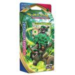 Deck-Pokemon---Starter-Deck---Espada-e-Escudo---Rillaboom---Copag
