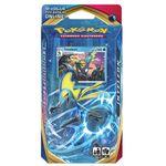 Card Pokemon Detalhe