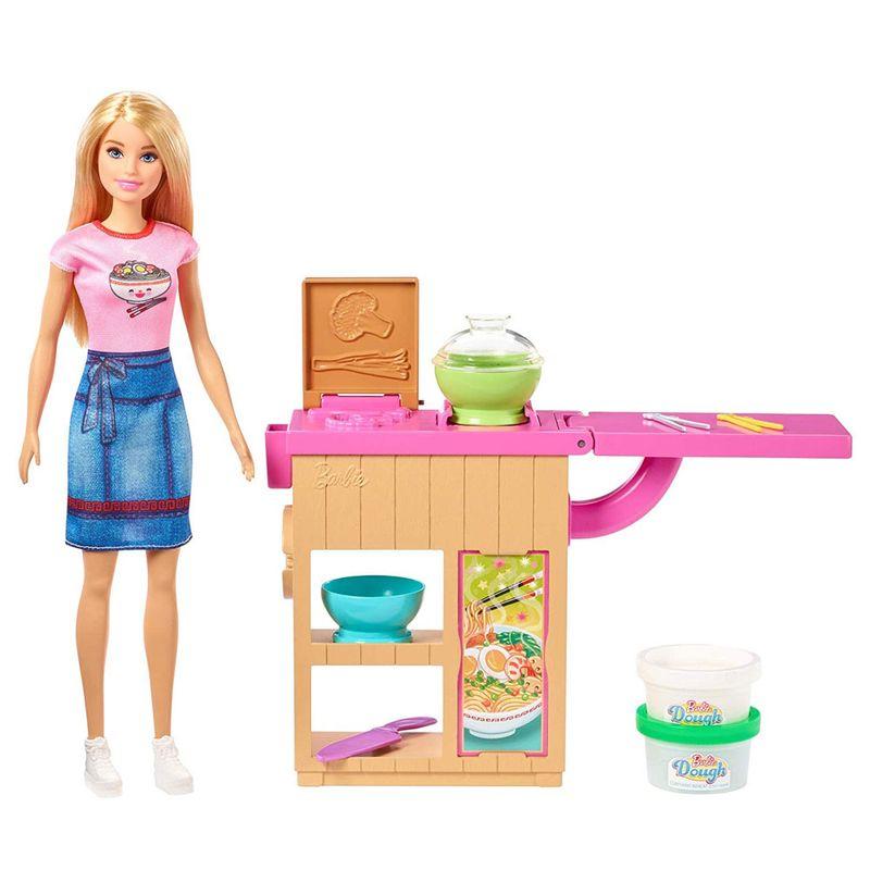 playset-e-boneca-barbie-maquina-de-macarrao-mattel-GHK43_Detalhe1