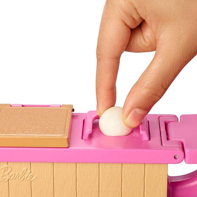 playset-e-boneca-barbie-maquina-de-macarrao-mattel-GHK43_Detalhe2