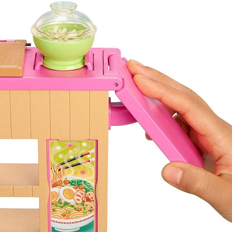 playset-e-boneca-barbie-maquina-de-macarrao-mattel-GHK43_Detalhe3