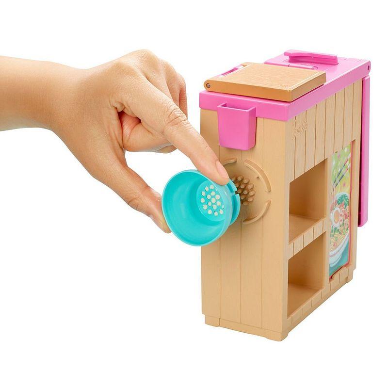playset-e-boneca-barbie-maquina-de-macarrao-mattel-GHK43_Detalhe4