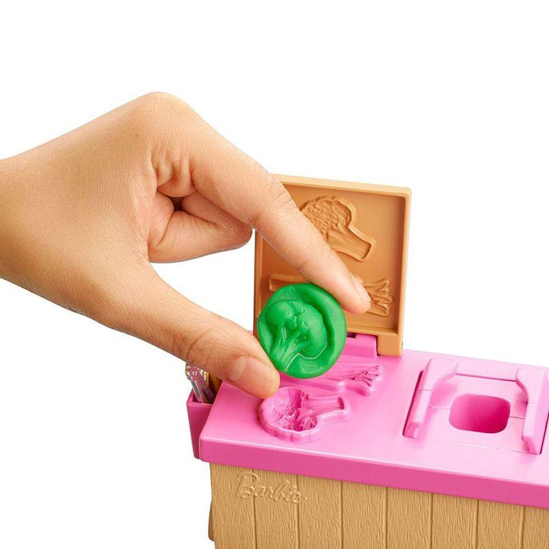 playset-e-boneca-barbie-maquina-de-macarrao-mattel-GHK43_Detalhe5