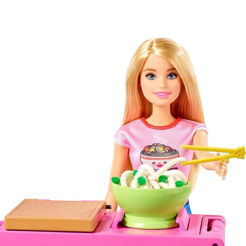 playset-e-boneca-barbie-maquina-de-macarrao-mattel-GHK43_Detalhe7