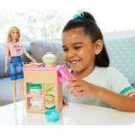 playset-e-boneca-barbie-maquina-de-macarrao-mattel-GHK43_Detalhe8
