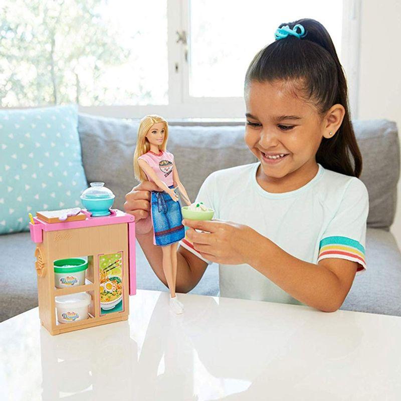 playset-e-boneca-barbie-maquina-de-macarrao-mattel-GHK43_Detalhe9