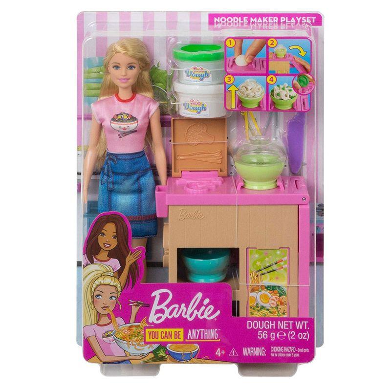 playset-e-boneca-barbie-maquina-de-macarrao-mattel-GHK43_Detalhe10