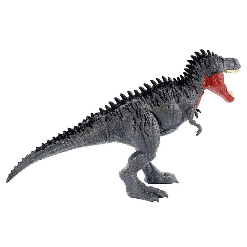 figura-articulada-jurassic-world-controle-de-ataque-total-tarbosaurus-mattel-GJP32_Detalhe1