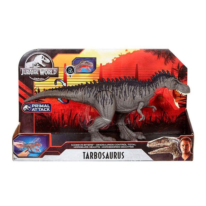 figura-articulada-jurassic-world-controle-de-ataque-total-tarbosaurus-mattel-GJP32_Detalhe3