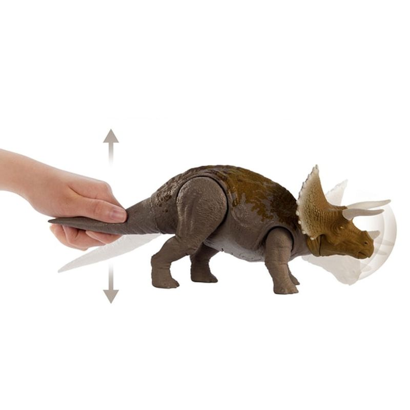 figura-articulada-com-sons-jurassic-world-ruge-e-ataca-triceratops-matte-GJN64_Detalhe3