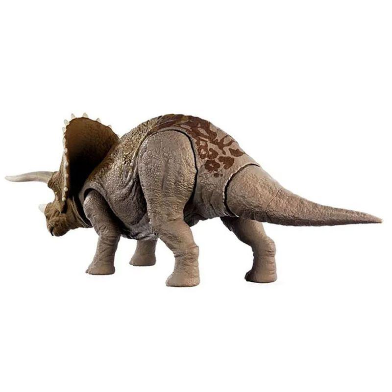 figura-articulada-com-sons-jurassic-world-ruge-e-ataca-triceratops-mattel-GJN64_Detalhe3