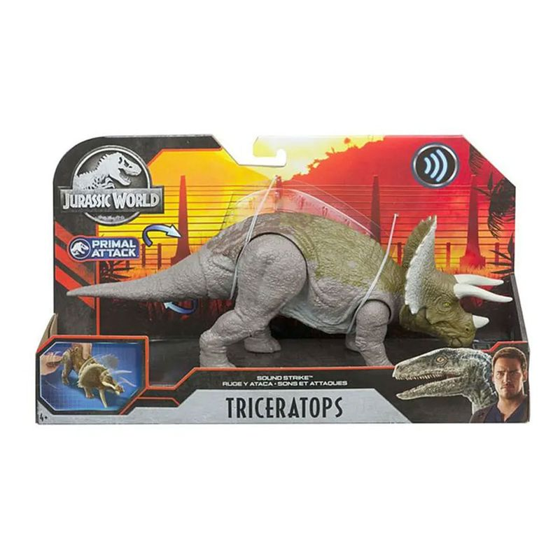 figura-articulada-com-sons-jurassic-world-ruge-e-ataca-triceratops-mattel-GJN64_Detalhe4