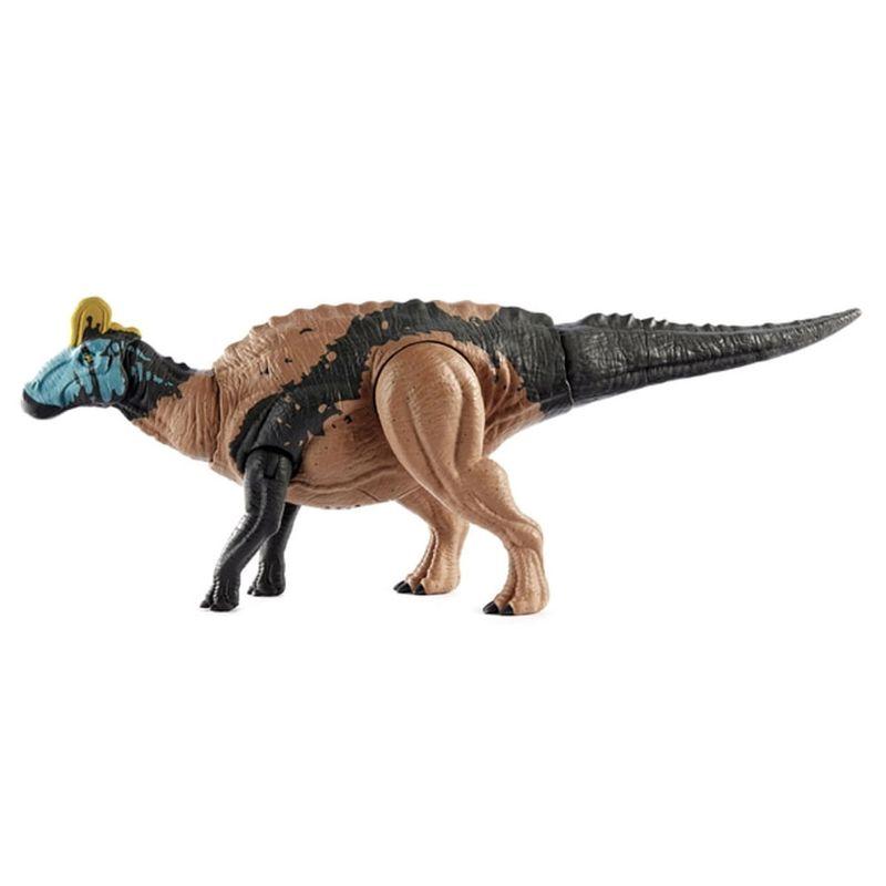 figura-articulada-com-sons-jurassic-world-ruge-e-ataca-edmontosaurus-mattel-GJN64_Detalhe3