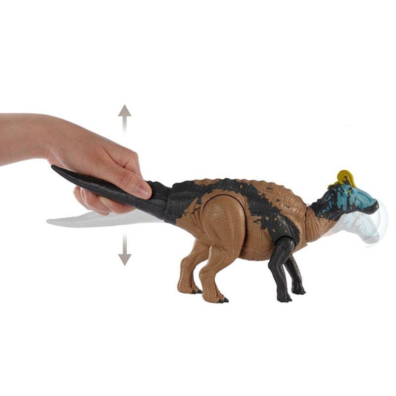 figura-articulada-com-sons-jurassic-world-ruge-e-ataca-edmontosaurus-mattel-GJN64_Detalhe4