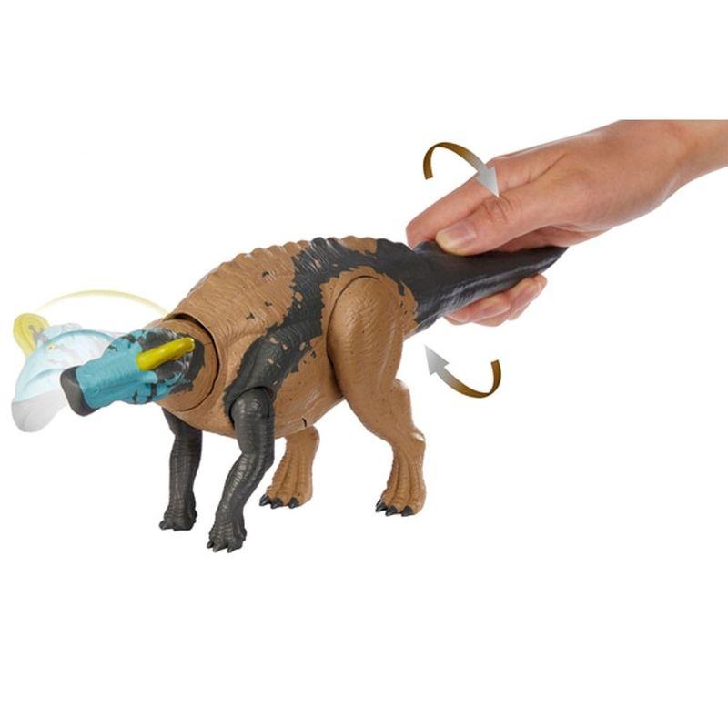 figura-articulada-com-sons-jurassic-world-ruge-e-ataca-edmontosaurus-mattel-GJN64_Detalhe5