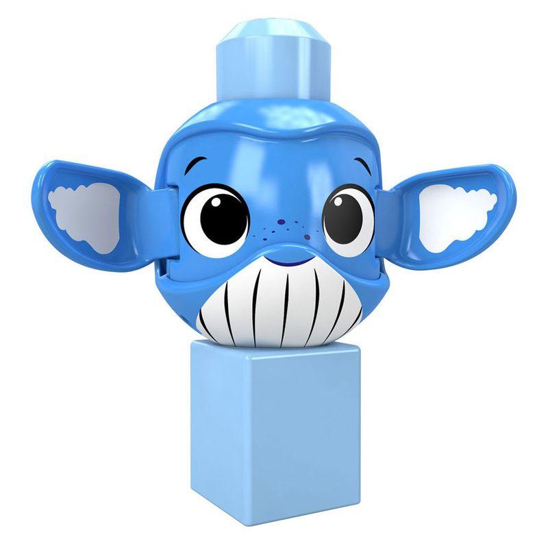 blocos-de-montar-mega-bloks-peek-a-blocks-baleinha--fisher-price-GKX45_Detalhe1