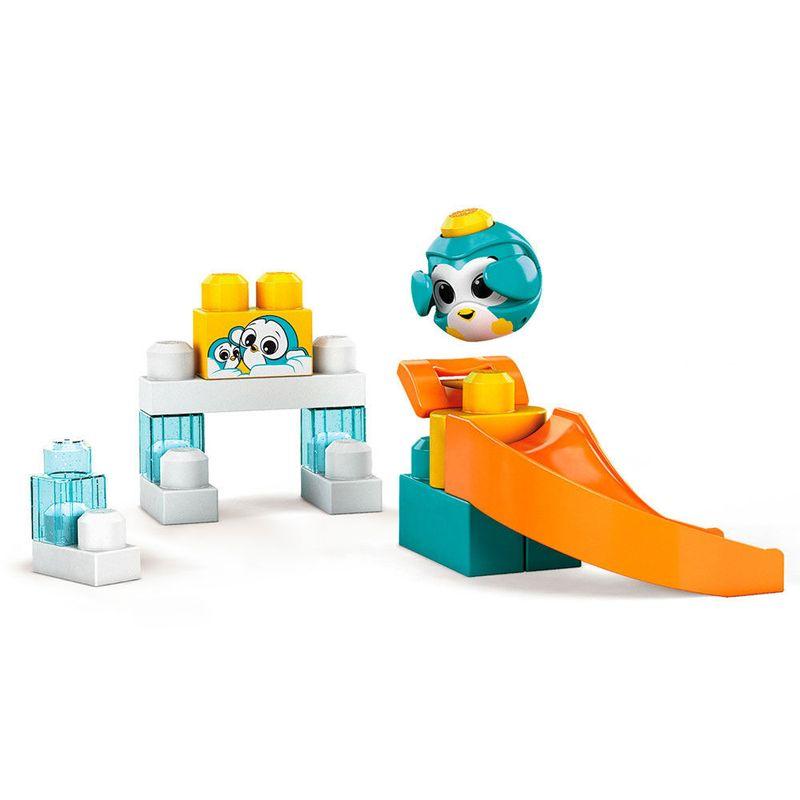 blocos-de-montar-mega-bloks-peek-a-blocks-escorregador-pinguinzinho-fisher-price-GKX66_Detalhe1