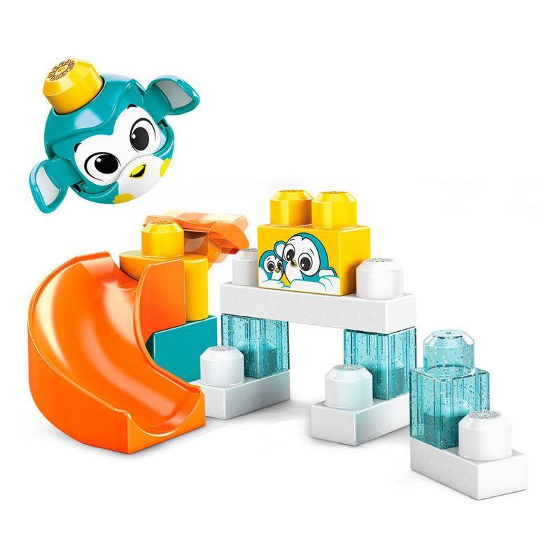 blocos-de-montar-mega-bloks-peek-a-blocks-escorregador-pinguinzinho-fisher-price-GKX66_Detalhe2