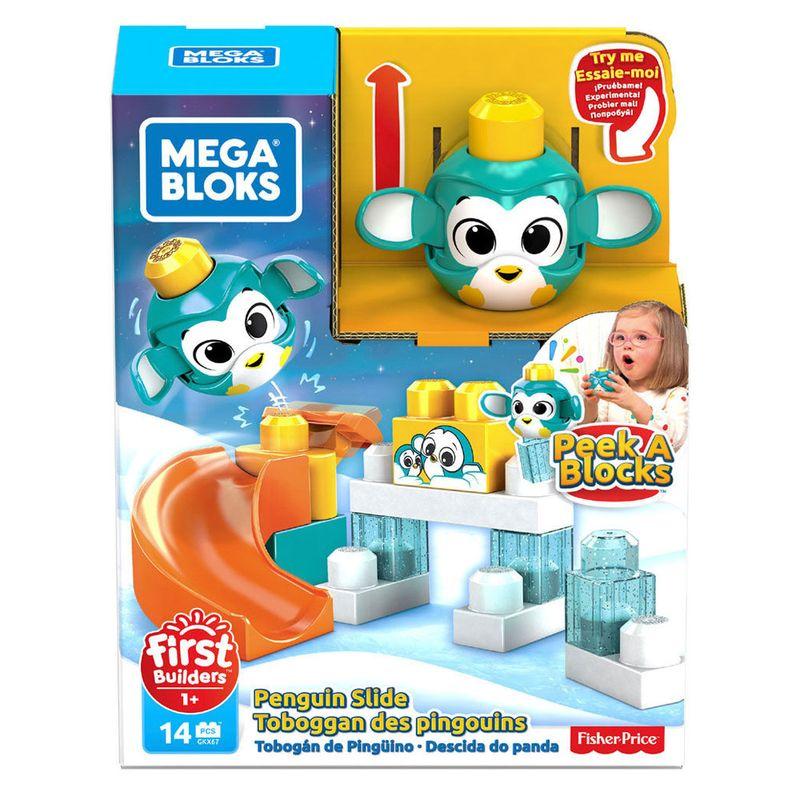 blocos-de-montar-mega-bloks-peek-a-blocks-escorregador-pinguinzinho-fisher-price-GKX66_Detalhe3
