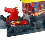Pista-Hot-Wheels---Super-Quartel-dos-Bombeiros---Mattel