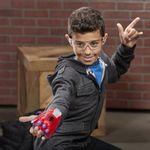 Lancador-Nerf---Power-Moves---Disney---Marvel---Spider-Man---Lanca-Teias---Hasbro
