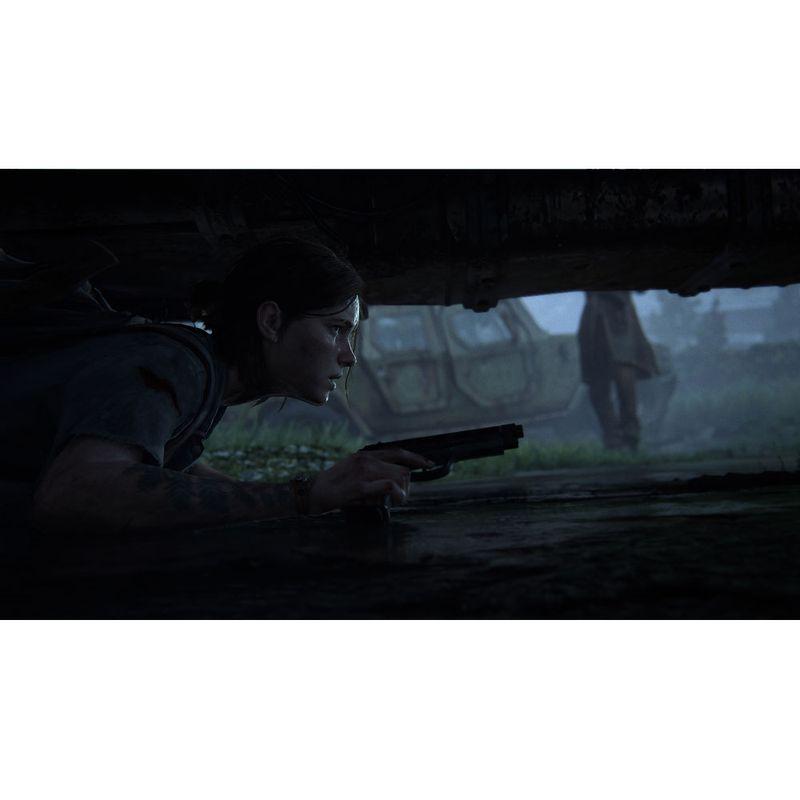 screenshot-jogo-ps4-the-last-of-us-part-ii-sony_1