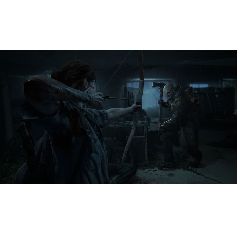 screenshot-jogo-ps4-the-last-of-us-part-ii-sony_2