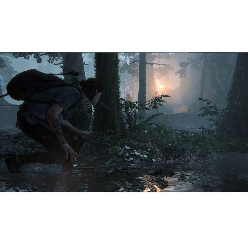 screenshot-jogo-ps4-the-last-of-us-part-ii-sony_4
