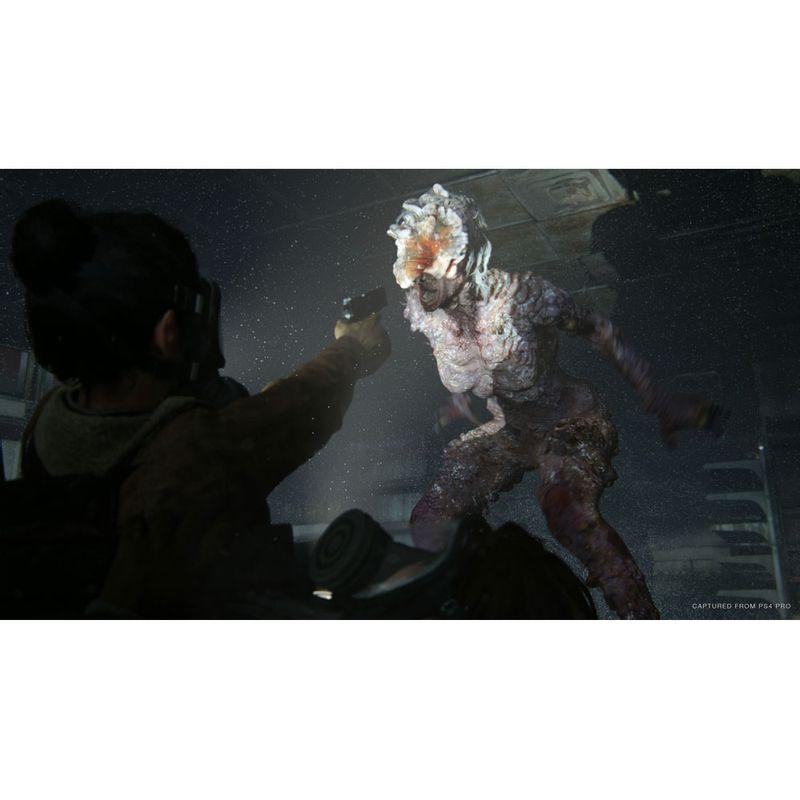 screenshot-jogo-ps4-the-last-of-us-part-ii-sony_6