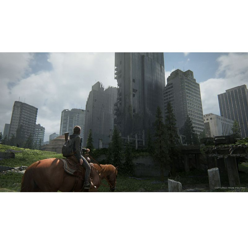 screenshot-jogo-ps4-the-last-of-us-part-ii-sony_7