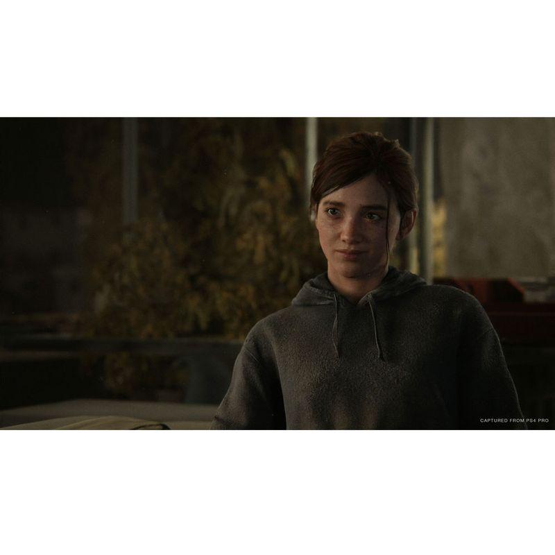 screenshot-jogo-ps4-the-last-of-us-part-ii-sony_8