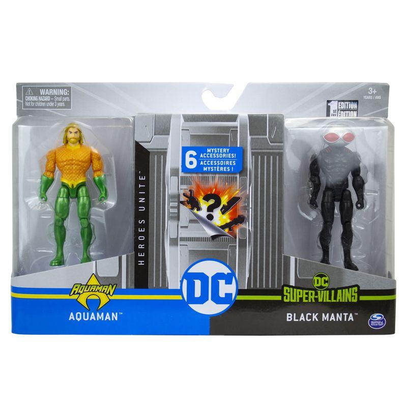 mini-figuras-articuladas-10-cm-dc-comics-liga-da-justica-aquaman-e-black-manta-sunny-2194_Frente