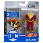mini-figura-articulada-10-cm-dc-comics-liga-da-justica-shazam-sunny-2189_Frente