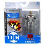 mini-figura-articulada-10-cm-dc-comics-liga-da-justica-cyborg--sunny-2189_Frente