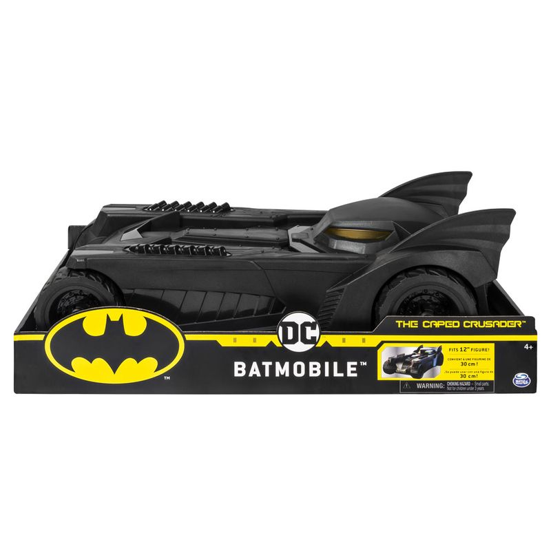veiculo-dc-comics-batman-batmovel-sunny-2188_Detalhe1
