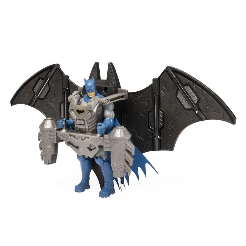 mini-figura-articulada-12-cm-dc-comics-batman-com-armadura-sunny-2183_Frente