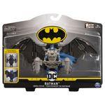mini-figura-articulada-12-cm-dc-comics-batman-com-armadura-sunny-2183_Detalhe1
