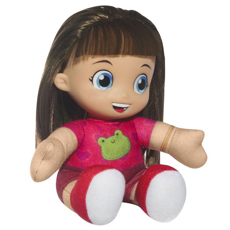 boneca-de-vinil-23-cm-giovanna-neto-embalagem-de-pascoa-novabrink-1072_Detalhe1