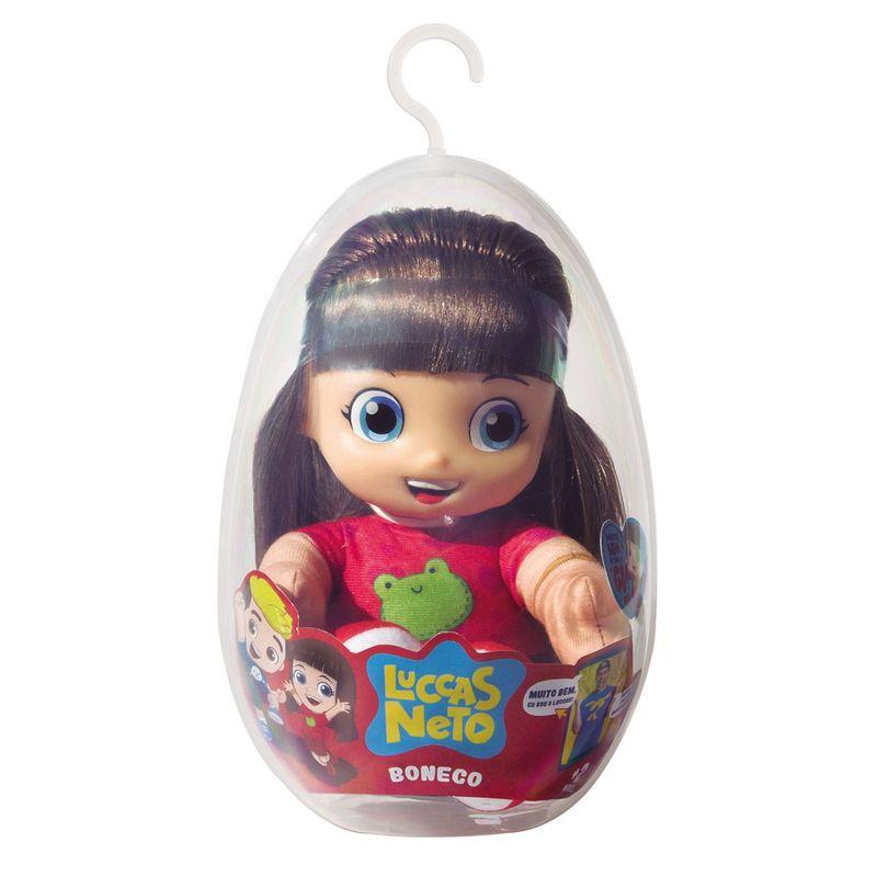 boneca-de-vinil-23-cm-giovanna-neto-embalagem-de-pascoa-novabrink-1072_Detalhe2