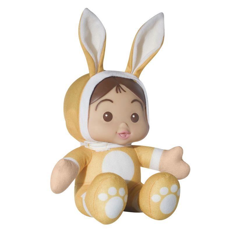 boneca-de-vinil-23-cm-turma-da-monica-magali-embalagem-de-pascoa-novabrink-1035_Detalhe1