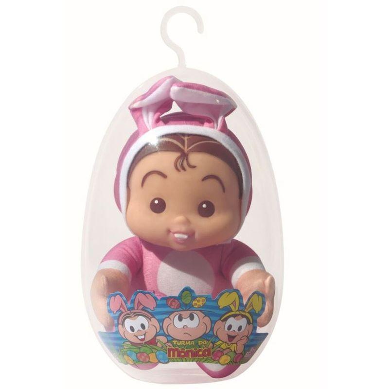 boneca-de-vinil-23-cm-turma-da-monica-monica-embalagem-de-pascoa-novabrink-1033_Detalhe2