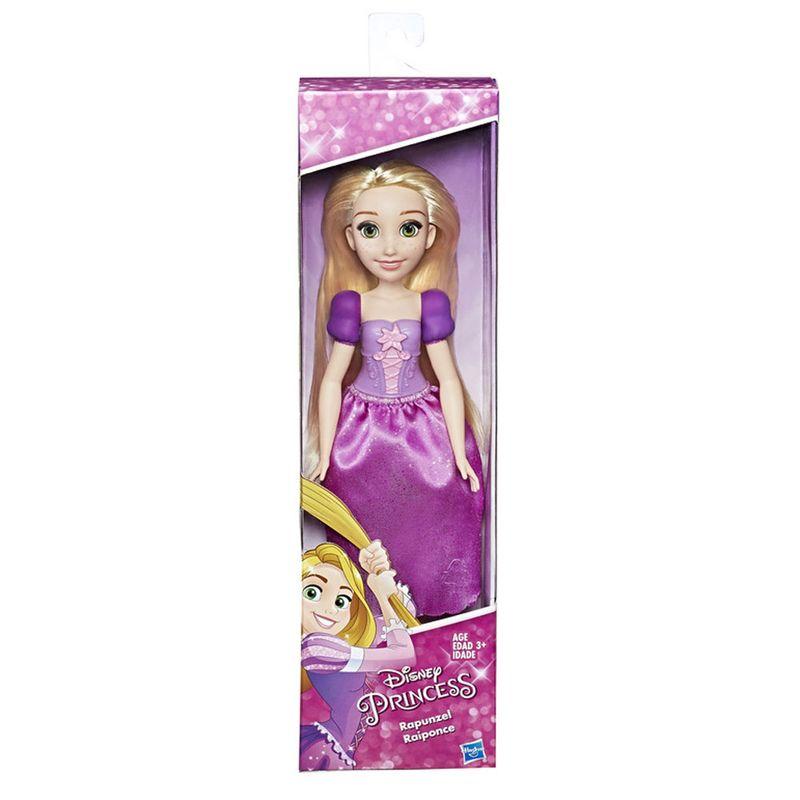 boneca-basica-princesas-disney-rapunzel--hasbro-B9996_Detalhe1