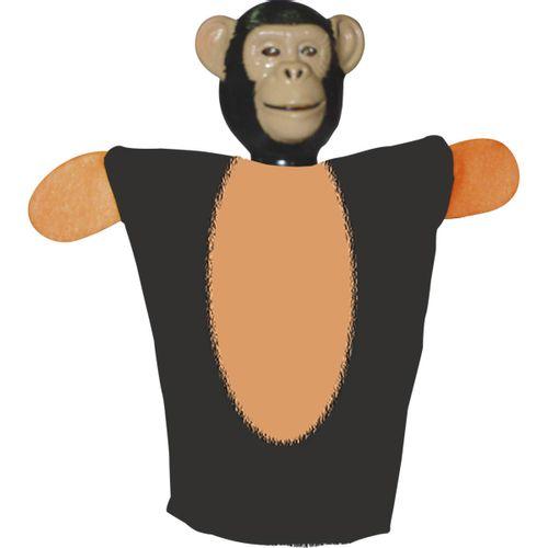 Individual Macaco