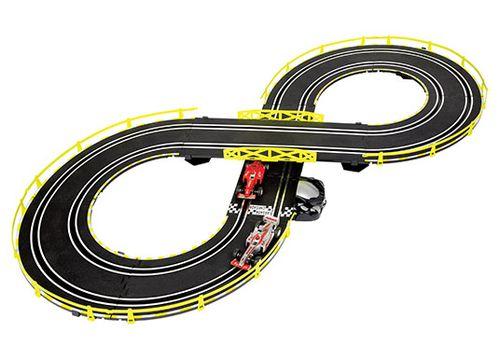 Fórmula GP Max 5803 Braskit (988469)