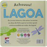 livro-infantil-capa-dura-pequeno-aprendiz-achouuu-lagoa-happy-books-br_detalhe1